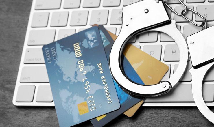 Приставы арестовали кредитный счет должника
