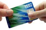 Условия использования кредитной карты