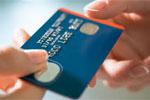 Пора начать пользоваться кредитной картой