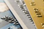 Самый выгодный банк для потребительского кредита