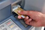 Кредитная карта со снятием наличных без процентов