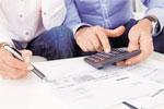 Условия погашения кредита