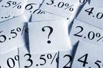 Как снизить платежи по кредитным картам