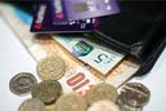 Бесплатное обслуживание кредитной карты