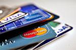 Какая кредитная карта самая выгодная?