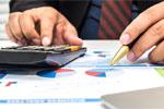 Выгодные условия кредитования