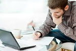 Изображение - Что такое онлайн банкинг most_beneficial_loan