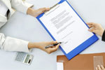 Незаконные условия кредитного договора