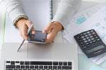 Правила рефинансирования кредитов