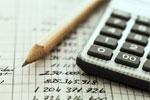 Расчет льготного периода по кредитной карте и сроки погашения задолженности