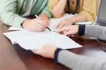Кредитный договор. Что нужно знать заемщику