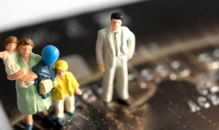 Интересные факторы, влияющие на принятие решения о выдаче кредита