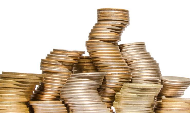 Как банки рассчитывают максимальную сумму кредита?