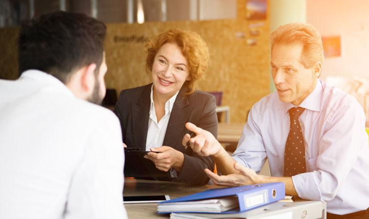 Как избавиться от возможных переплат по кредиту?