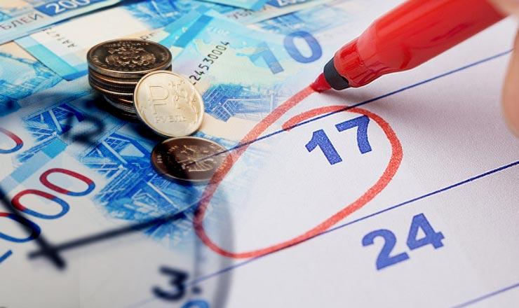 Как банки устанавливают крайний срок погашения кредитов?