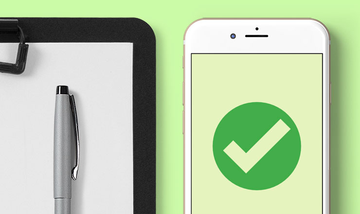 получить смс кредит получить кредитную историю бесплатно онлайн из бюро кредитных