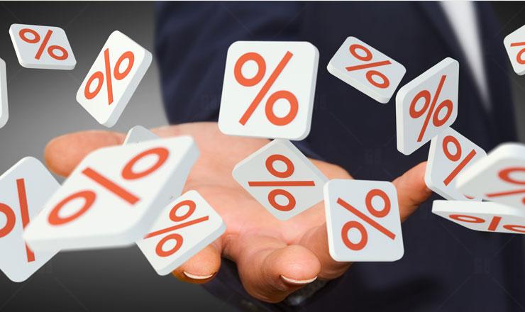 В чем разница между эффективной и номинальной процентной ставкой по кредиту?