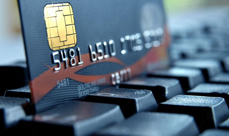 Получить кредитную карту по паспорту без справок
