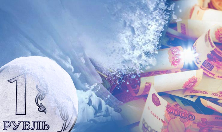 Тактики погашения кредитов: «лавина» и «снежный ком»