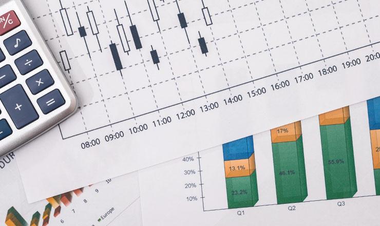 Как оформить кредит с минимальной процентной ставкой?
