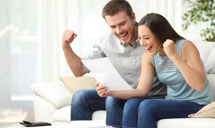 Нюансы кредитования без справок, залога и поручителей
