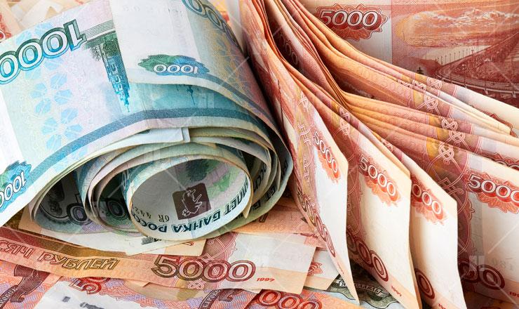 калькулятор кредита наличными тинькофф банк