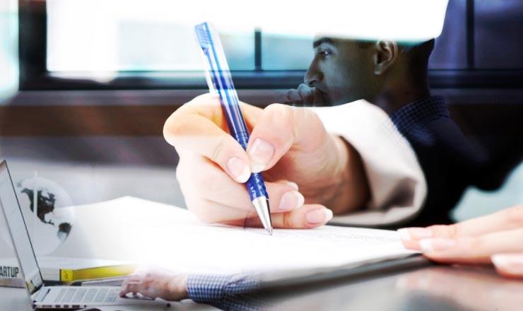 Кредит в офисе или онлайн