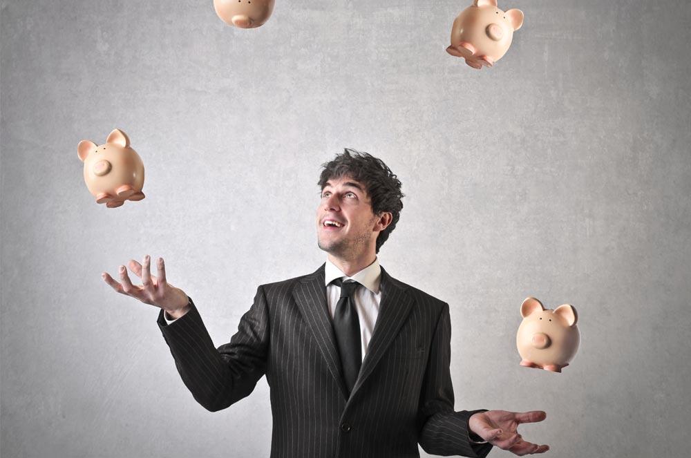 Суть перекредитования потребительских кредитов банка
