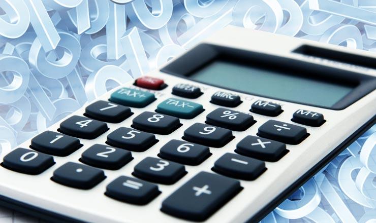 Пересчет процентов при досрочном погашении кредита