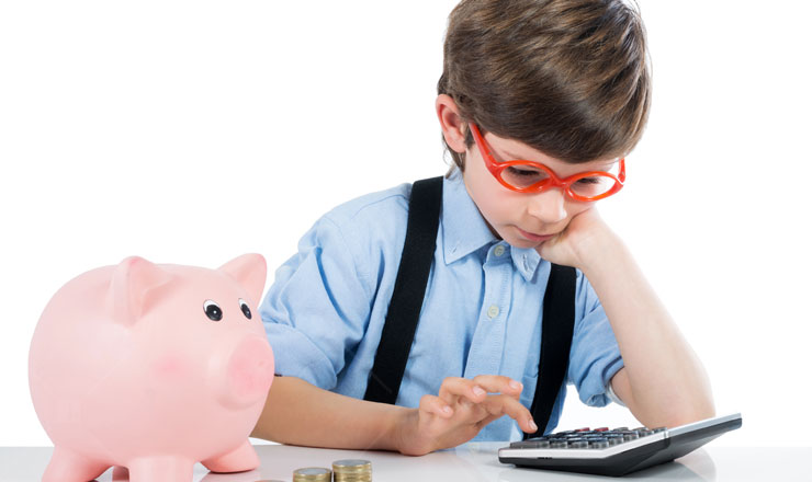 Всё бывает в первый раз — как оформить первый кредит?