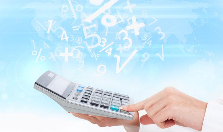Как сократить сроки рассмотрения кредита в банке