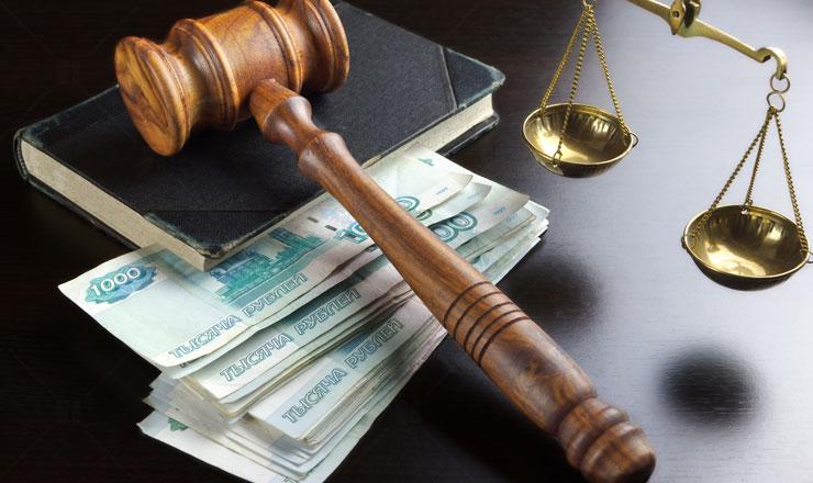 Банкротство физических лиц: этапы судебного разбирательства и условия привлечения управляющего