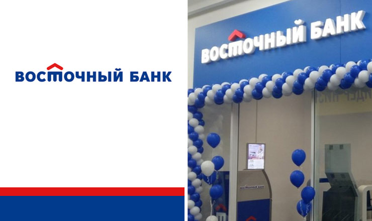 vostochniy bank preview