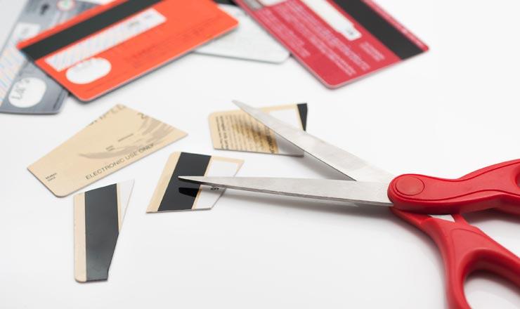 Особенности закрытия кредитной карты